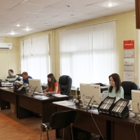 office moscow-02